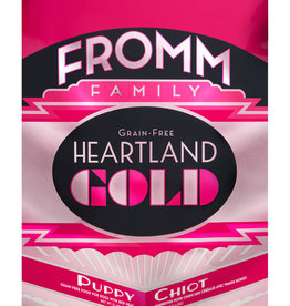 Fromm Fromm Gold GF Dog Puppy