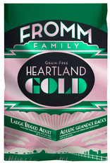 Fromm Fromm Gold GF Dog Large Breed Adult