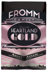 Fromm Fromm Gold GF Dog Adult