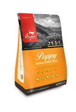 Orijen Orijen Dog Food Puppy