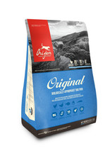 Orijen Orijen Dog Food Original