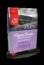 Orijen Orijen Dog Food Large Breed Puppy