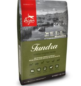 Orijen Orijen Dog Food Tundra