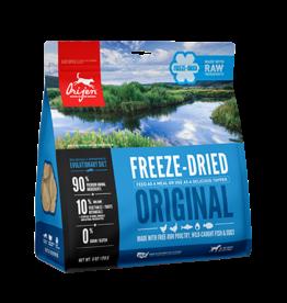 Orijen Orijen Dog Food Freeze Dried Original
