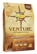 Earthborn Earthborn Venture Dog Food Duck Meal & Pumpkin