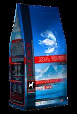 Essence Dog Food Ocean & Freshwater Fish