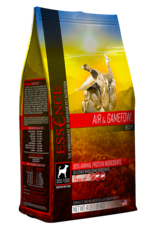Essence Air & Gamefowl Dog Food