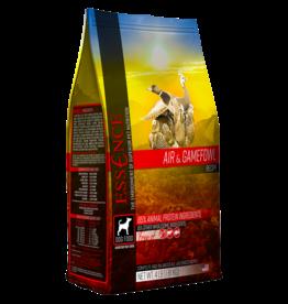 Essence Air & Gamefowl Dog Food