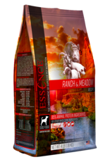 Essence  Dog Food Ranch & Meadow