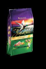 Zignature Zignature Dog Food Duck Formula