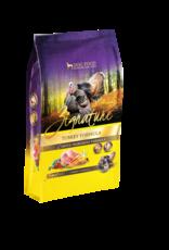 Zignature Zignature Dog Food Turkey Formula