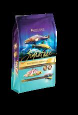 Zignature Zignature Dog Food Whitefish Formula