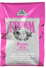 Fromm Fromm Classic Puppy