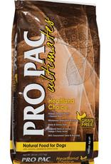PRO PAC Ultimates PRO PAC Ultimates Dog Food Heartland Choice