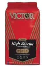 Victor Victor Dog Food 40 lb High Energy