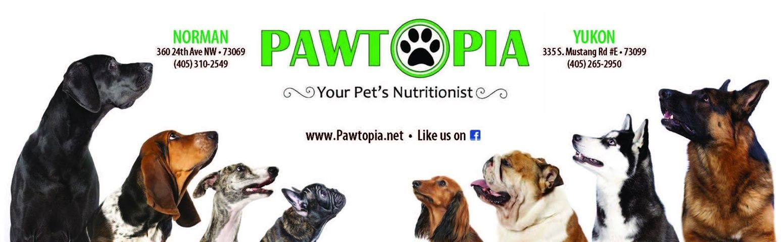 Pawtopia 1