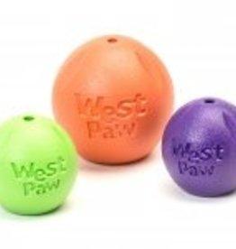 West Paw Design West Paw Rando