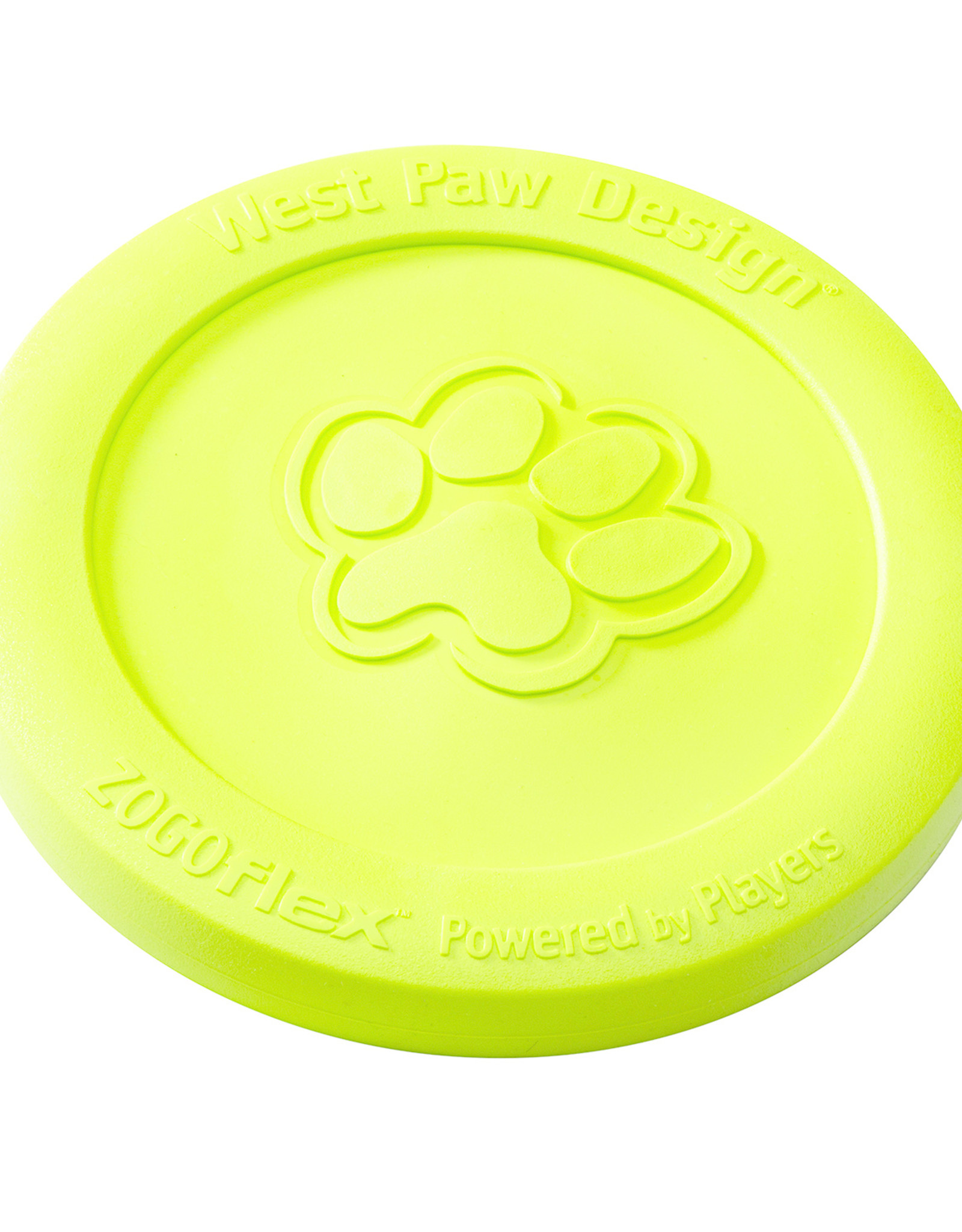 West Paw Design West Paw Zisc