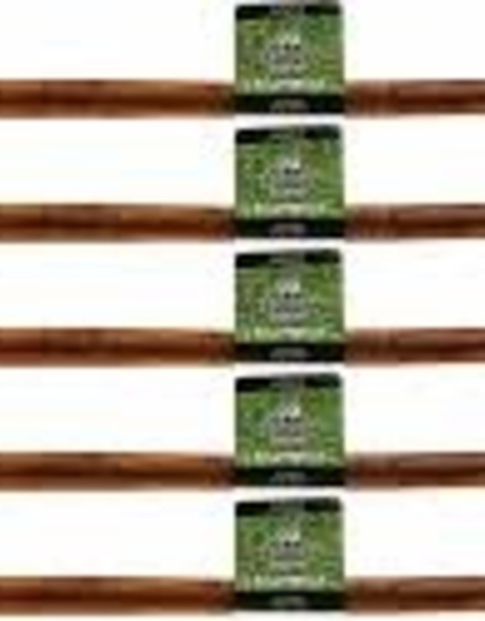 Bully Stick 36
