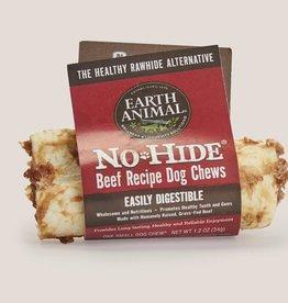 Earth Animal No Hides Beef