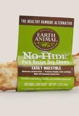 Earth Animal No Hides Pork