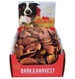 Bark & Harvest USA Pork Chins