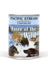 TOTW Pacific Stream Canine 13.2oz