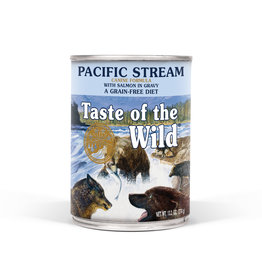 TOTW Pacific Stream Canine 13.2oz