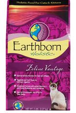 Earthborn Earthborn Holistic Cat Food Feline Vantage