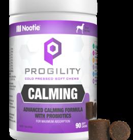 Nootie Progility Calming 90 ct