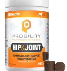 Nootie Progility Hip & Joint