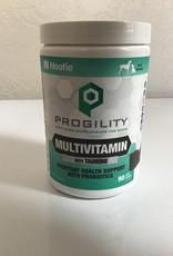 Nootie Progility Multivitamin