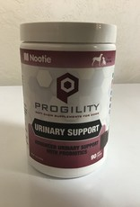 Nootie Progility Urinary Support 90 ct