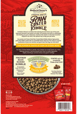 Stella & Chewy's Stella & Chewy's Cage Free Chicken Small Breeds Raw Coated Kibble