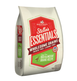 Stella & Chewy's Stella & Chewy's Duck & Ancient Grains Essentials