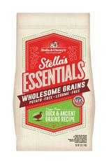 Stella & Chewy's Stella & Chewy's Duck & Ancient Grains Essentials