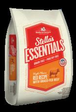 Stella & Chewy's Stella & Chewy's Beef & Lentils Essentials