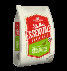 Stella & Chewy's Stella & Chewy's Duck & Lentils Essentials