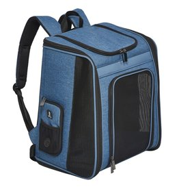Day Tripper Back Pack