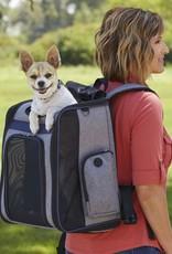Day Tripper Back Pack