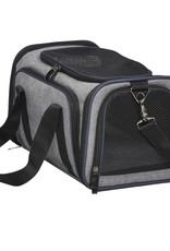 Duffy Pet Carrier