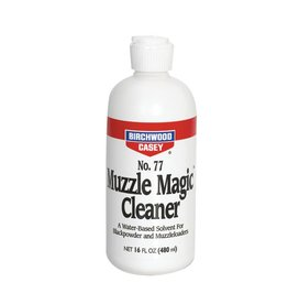 Birchwood Casey Birchwood Casey Muzzle Magic Cleaner