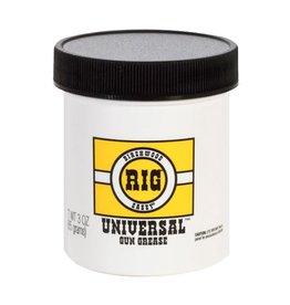 Birchwood Casey Birchwood Casey Universal Gun Grease 12oz