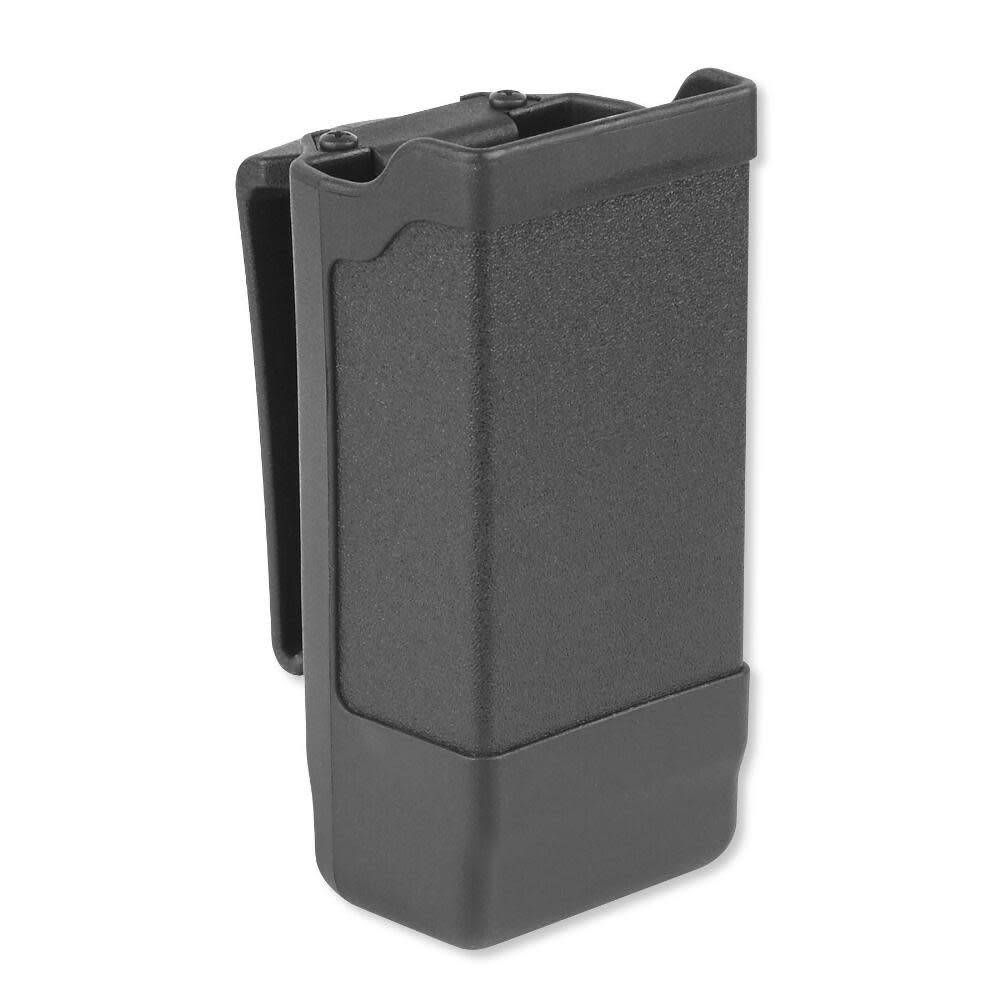 BLACKHAWK Blackhawk! Double Stack Mag Case