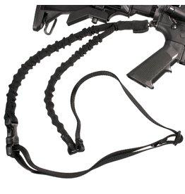 BLACKHAWK Blackhawk! Storm Sling Elite Performance Sling, Shotguns/Rifles (#70GS12BK)