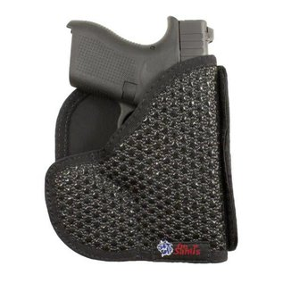 De Santis Desantis Superfly Glock 43