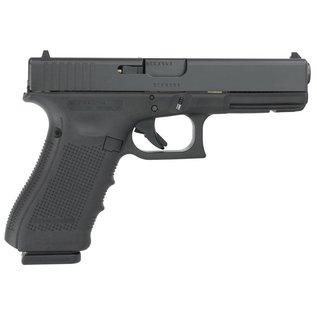 Glock GLOCK 22 GEN4 40SW