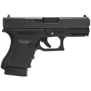 Glock GLOCK 30SF .45 AUTO
