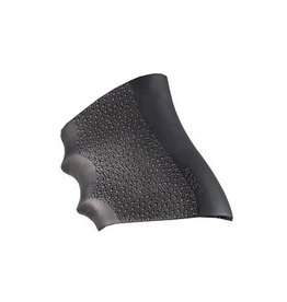 Hogue Hogue Handall Recol Absorbing Rubber Universal Grip Sleep Fits Glocks