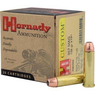 Hornady Hornady 10mm 180gr XTP 20rd